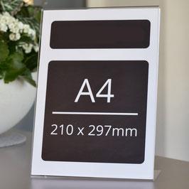 INFOSTELLER A4 (in je 5 Varianten)