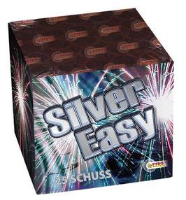 Silver Easy