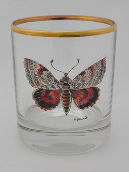 "Glas ""Rotes Ordensband"""