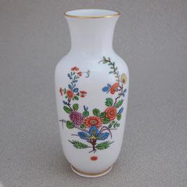 Vase Indischmalerei