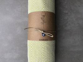 Nomad Towel Kiwi Martini