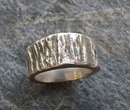 """Ring """"Antler"""""""