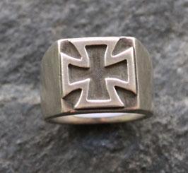 """ Iron Cross"""