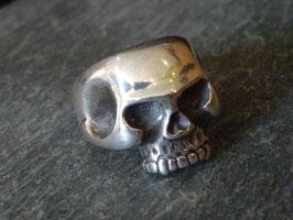 "Ring Skull ""Nr.Two"""