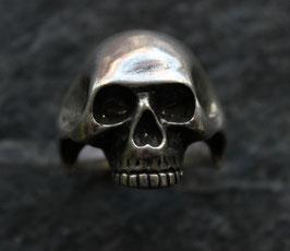 """""""Skull No.3"""""""