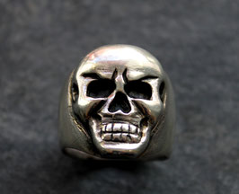 "Skullring ""The Mask"""