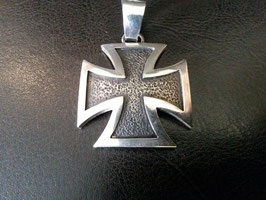 """Iron-Cross"""