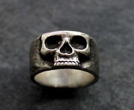 Bandring Skull