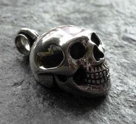 """ Full Skull"""
