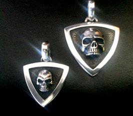 """Anhänger """"Shield"""""""
