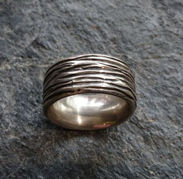 "Ring ""Structure 1"""