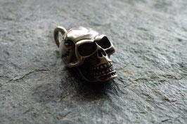 """Anhänger """" Small Skull"""""""