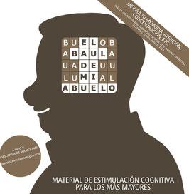 EL BAÚL DE MI ABUELO (pack completo)