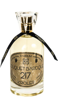BOUQUET BAROQUE 217 perfume