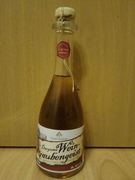 Darguner Weintraubengeist