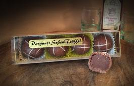 Darguner Soße Trüffel