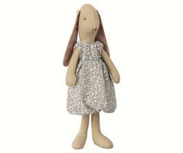 Stofftier Bunny Mädchen mini, light, Sara