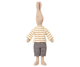 Rabbit Size 2, Sailor Boy