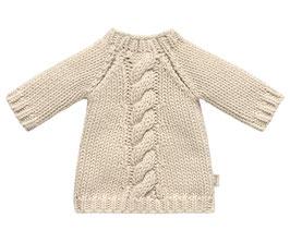 Medium Sweater, offwhite