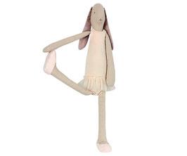 Medium Bunny light Ballerina