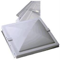 Dachluken Abdeckung Vent Roof Cover