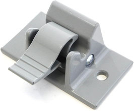 Dometic automatic Cradle Support silver