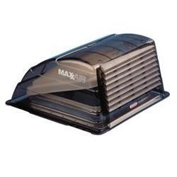 AirMaxx Ventilation Solutions smoke