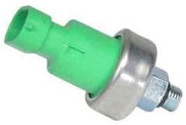 ACDelco GM Original Equipment Parkbremse Pumpe Motor Schalter