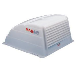 AirMaxx Ventilation Solutions white