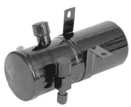 Kraftstofffilter CS8629