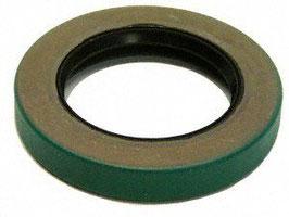 SKF 28426 Oil Seal