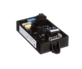 Ignition Control Circuit Board Dometic D7E91367