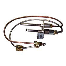 Water Heater Propane Pilot