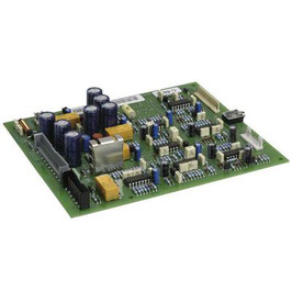 Truma Elektronik C 6002, C 34000-77100