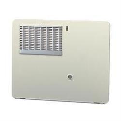 Water Heater Access Door 46cm x 45cm