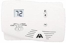 Atwood 38535 OEM RV Digital Thermostat Elektronik