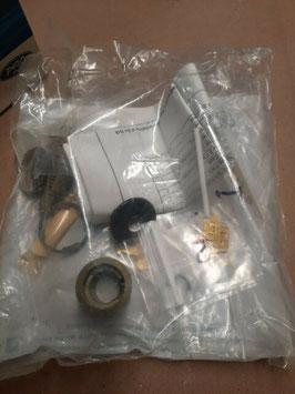 Ford Door Lock Cylinder ASSY NNB