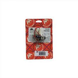 Water Heater Electrode