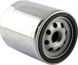 Oil Filter Generator