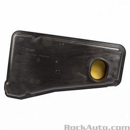 Getriebefilter FT-108