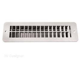 Heating/ Cooling Register beige