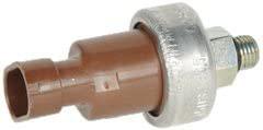 ACDelco GM Original Equipment Parkbremse Pumpe Motor Schalter braum