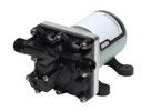 Shurflo Waterpump Model 4008