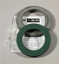 Thetford Toilet Seal Aqua Magic