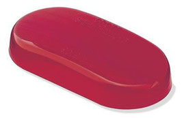 Grote Turn Signal-Parking-Side Marker Red