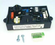 Atwood 91315 RV Water Heater Circuit Board