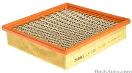 Luftfilter CA7440