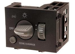 Chevrolet Switch Interruptor
