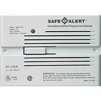 Safe Allert Serie 40