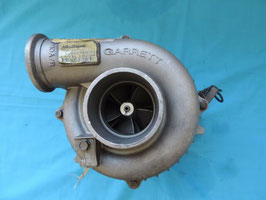 Ford 7.3l Powerstroke Diesel Turbo 94-97 Garrett